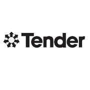 Tender Notice Ads